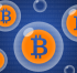know About a Bitcoin