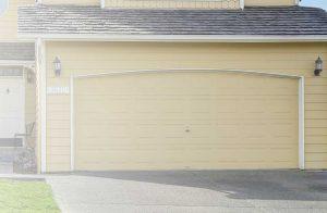 garage repair