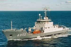 marine vessel surveys naples fl