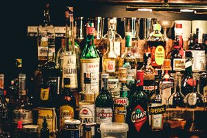Benefits of purchasing liquor online