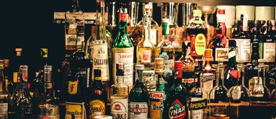 Benefits of purchasing liquor online