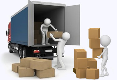 Best Assistance For Moving My Company To Andorra Requirements