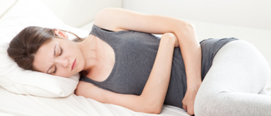 How and when to take Co-codamol