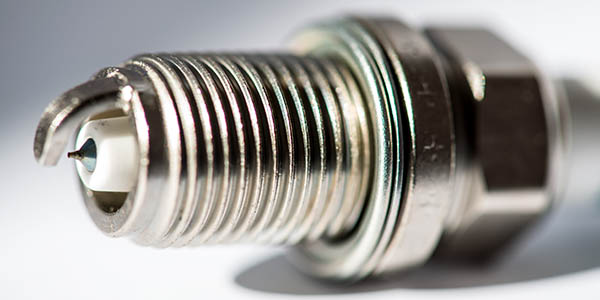 Green Spark Plug Company