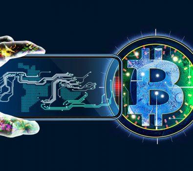 1 bitcoin in inr