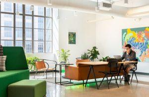 Furniture customization services singapore