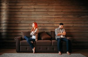 effective signs of cheating spouse