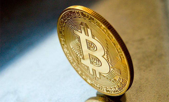 Appealing and user-friendly bitcoin trading
